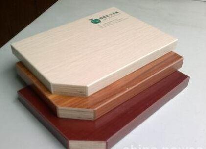 板材企业借助品牌建设的发展,品牌打入消费者的心中