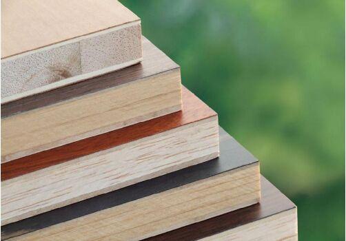 """联合""""加减法"""",板材企业冷静应对市场变化"""