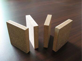 板材企业抓牢产品环保性能及品牌才是关键