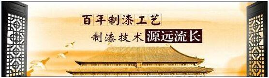 红狮漆传承百年品牌萃取金牌品质