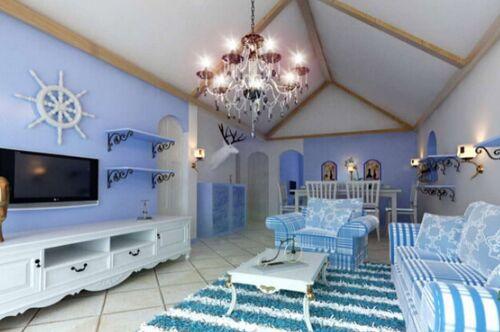 测评之地中海风格家具怎么样?