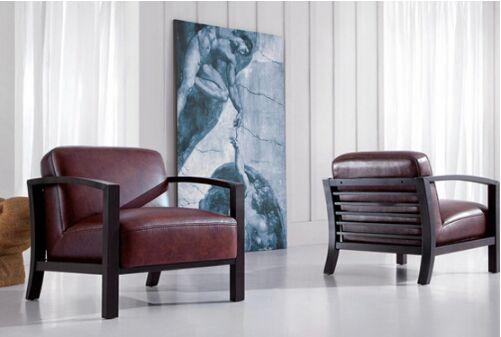 northpak时尚沙发椅款式及风格大汇总