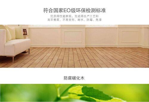 """""""声达""""品牌再次获得""""上海名牌""""称号"""