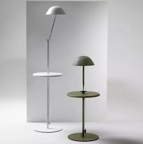 从斯德哥尔摩展看灯具设计趋势