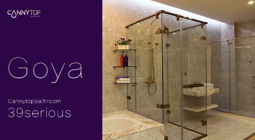 浴室怎么装修可以让你成网红业主