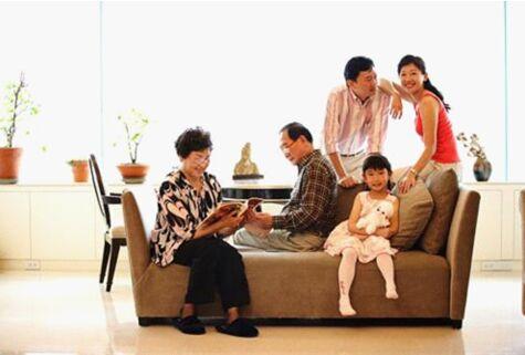厨卫电器向智能化迈进 奥太乐用心造幸福家庭