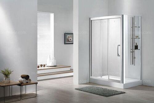 【淋浴房十大品牌】知名淋浴房品牌最新排名
