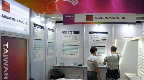 泰国照明展现场直击 看台厂如何抢占东南亚市场?