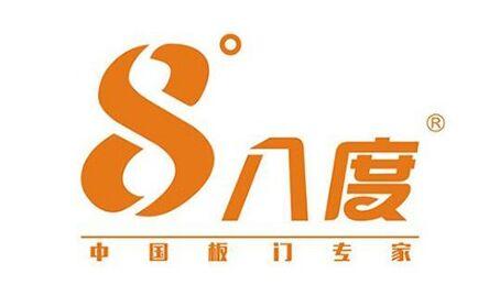且在3月22日的中国木材与木制品流通协会木门窗专业