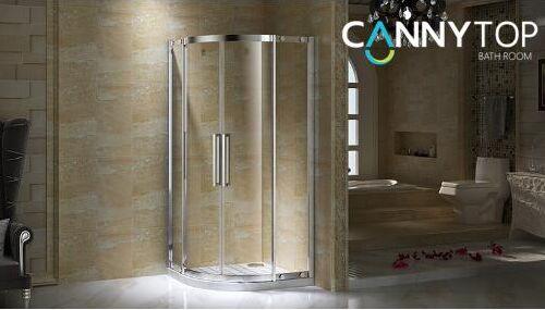 房将劳斯莱斯的设计理念及线条造型创意地运用到合页及淋浴房设计中,6