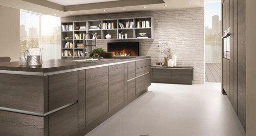 橱柜 厨房 家居 设计 装修 500_267