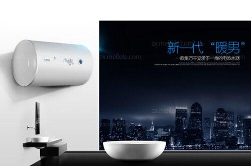 家用热水器什么牌子好,热水器品牌如何选择