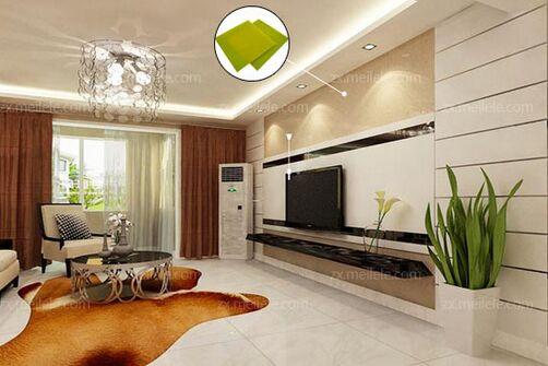 玻璃纤维板价格及厂家推荐