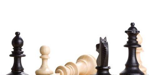 定制家具行业七月上演最激烈的博弈之局