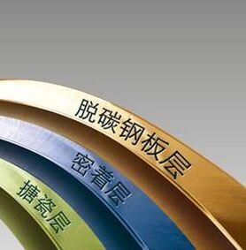 中国237个热水器品牌,海尔热水器安全史超过236个