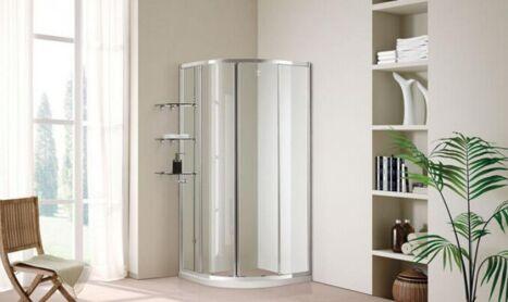 互联网趋势下 淋浴房企业发展五大新思维