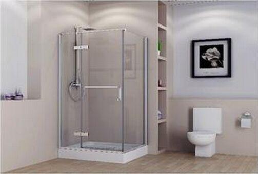 凯立淋浴房怎样 凯立淋浴房产品优势