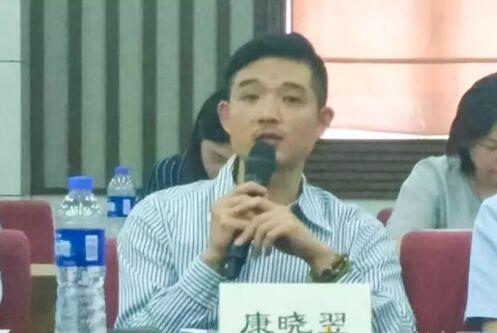 Taka钛佳成为陶卫协会智能分会副理事长单位