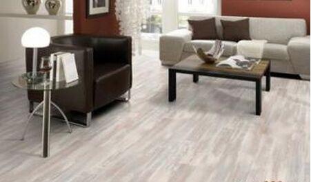 欧家地板品牌简介 欧家地板产品怎么样