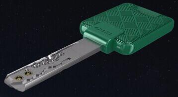 什么样的蓝牙智能门锁才安全?