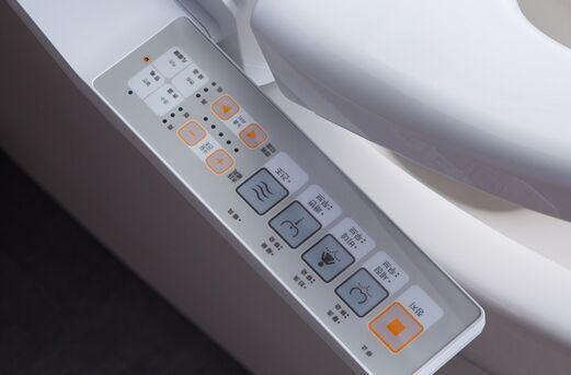 宜来卫浴正式进军智能领域 畅柔智能盖板7月29日上市