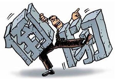 倒闭潮席卷而来,板材企业如何应对?