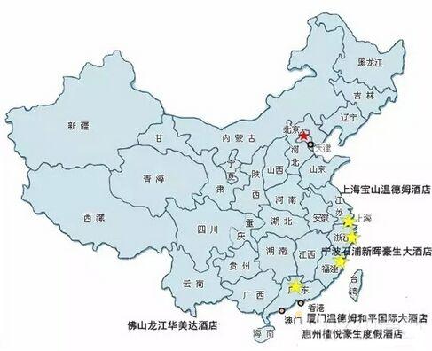 """致匠心:汉斯格雅荣获酒店工程 """"优质供应商""""殊荣"""