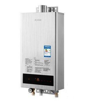 恒温热水器的价格是多少?怎么选购恒温热水器?