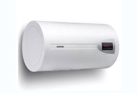 一级能效大功率 西门子DG250537TI热水器