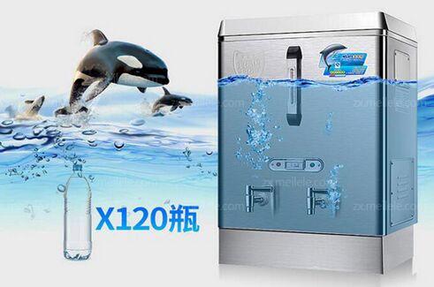面对学生需求学校饮水机用哪种好