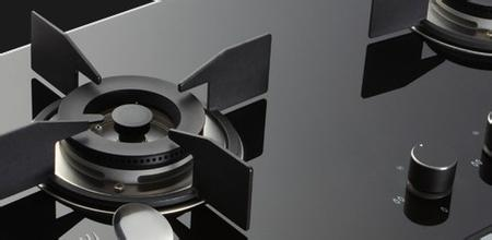四大著名厨卫电器品牌争霸 燃气灶哪家强?