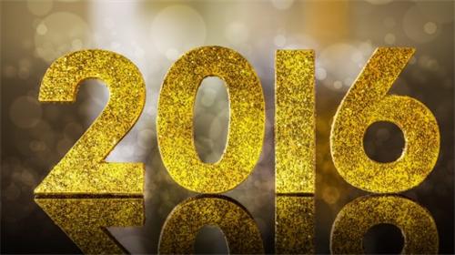 2016年末细数今年LED照明行业热词