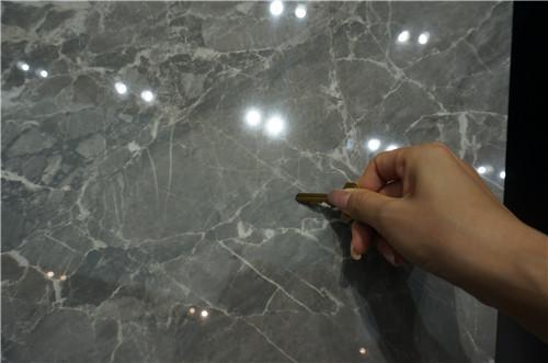 诺贝尔瓷抛砖测评:在这里读懂高级灰的稳重与含蓄