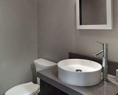 卫浴行业品质提升在即 质检利剑多措并举