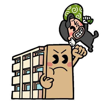 著名防盗门品牌专家:三成消费者对防盗门不满意