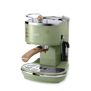 德龙 ESAM4200S全自动意式咖啡机