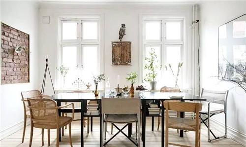 一统国际家居:选购板式家具有方法 避开劣质山寨货!