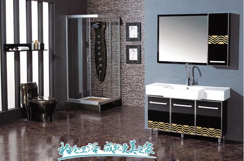 柏仑卫浴洁具发展方向 紧随年轻消费者需求