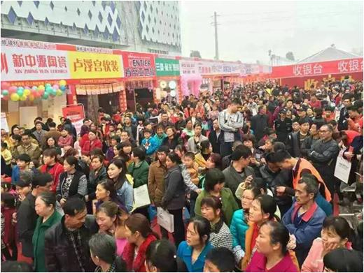 超人厨卫一举夺魁重庆家装文化节