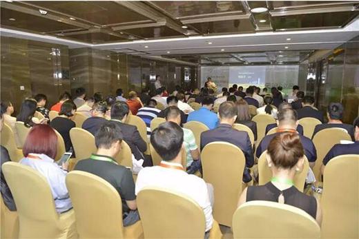 第七届安防监控存储论坛:探讨中国品牌安防未来之路