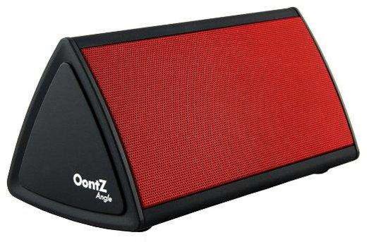 美国著名音响品牌OontZ登陆中国