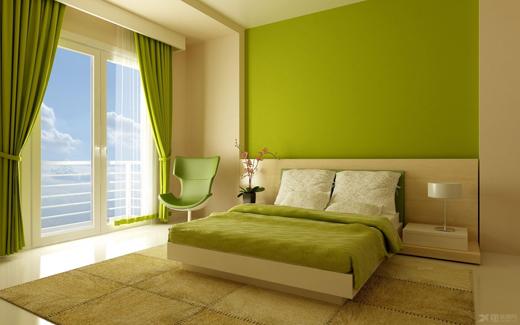 壁纸与硅藻泥称霸的市场,涂料品牌企业需转型发展