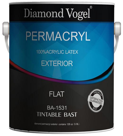 全球著名涂料品牌钻石漆,铸就全球顶级品牌