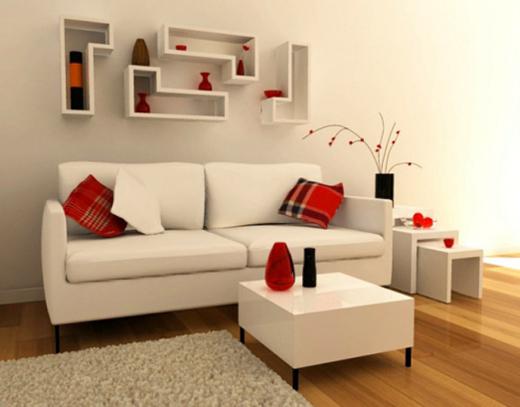 独创的房屋速装法则,圣派集成墙助你开创理想事业