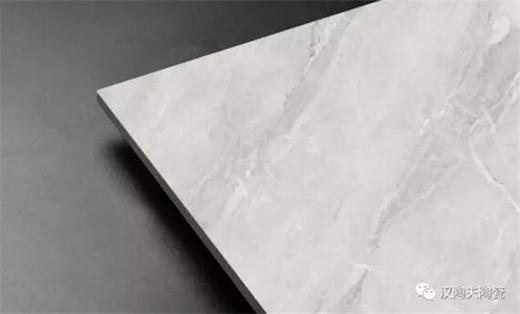 汉陶夫著名品牌陶瓷通体大理石,内在有料,外观优雅