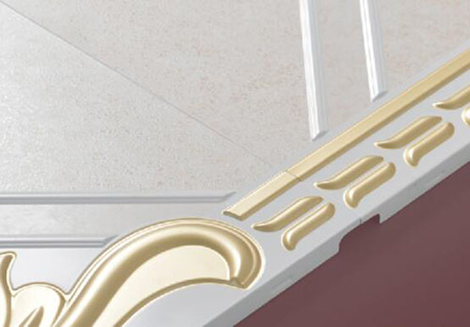 索菲尼洛集成吊顶:如何快速选择质优的集成吊顶