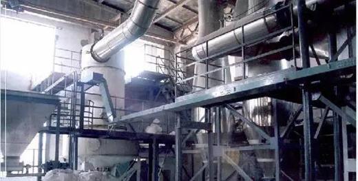 建材市场价格动态:氧化锌一周内上涨2000元/吨?!