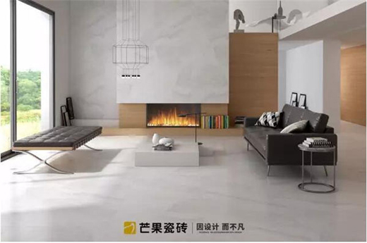 品牌瓷砖m20新品戴安娜系列适用空间:客餐厅,厨房,卫生间,阳台,酒窖