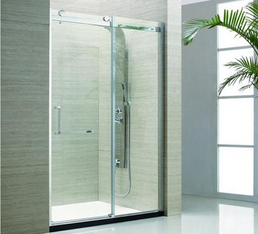 法兰浴王淋浴房知名品牌,传承欧式经典·开拓创新精神
