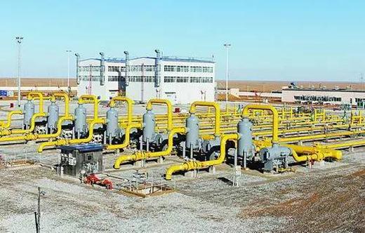 天然气价格下调,是否能推进陶企煤改气进程?